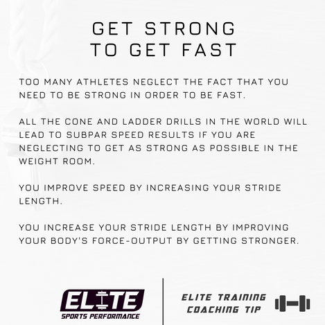 Elite Training Coaching 🔑 Key