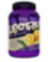 nectar_naturals_no.png