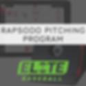 Rapsodo Pitching Program.png