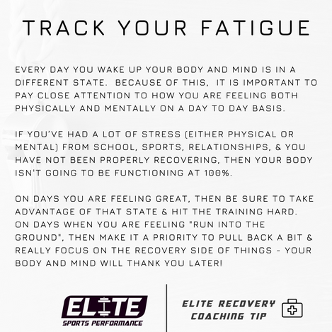 April Recovery Coaching 🔑 Key