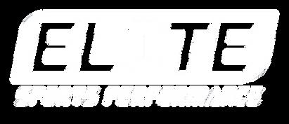 Elite Logo (white).png