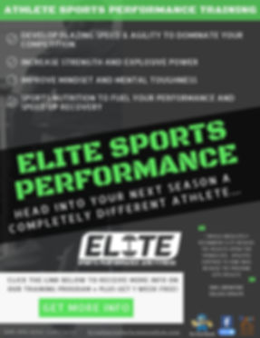 Elite Athlete Flyer.jpg