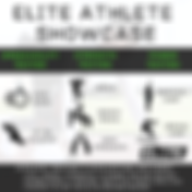 Athlete Testing Showcase - instagram.png