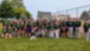 2019 Summber Baseball Fastpitch Camp.jpg