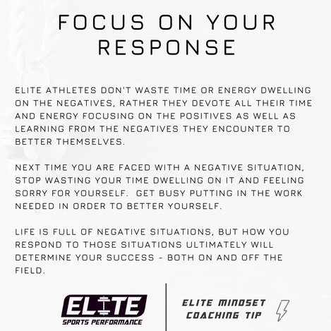 March Elite Mindset Coaching 🔑 Key