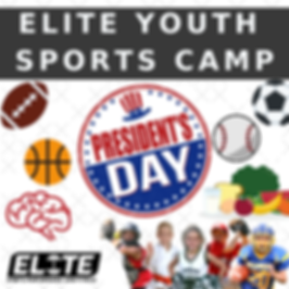 Instagram - Youth Sports Camps.png