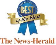 Elite Sports Performance voted Best of Best by News Herald
