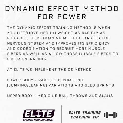 Elite Coaching 🔑 Key