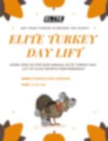Turkey Day Lift Flyer.png