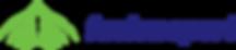 fusport_logo_cmyk-original_horizontal.pn