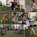 Athletes in Action - Dec 2020 2.png