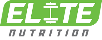 Nutrition Logo (gray).png