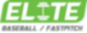 Baseball Fastpitch Logo (gray).png