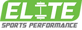 Elite Logo (gray).png
