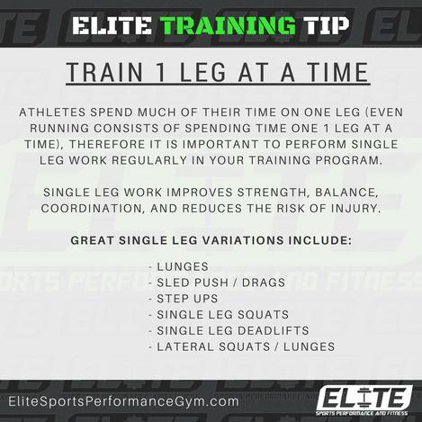 Elite Coaching Training Key 🔑