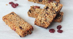 barre-de-cereale-chia-cranberries2