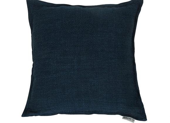 Lemmy Jeans bleu