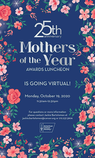 Mothers-of-the-Year-19-Virtual-Event-Ema