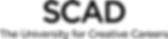 SCAD-logo-Gotham-w-UCC-centered (3).png