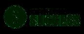 AOC_Horizontal_Logo_2x_edited.png