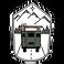 Transparent Logo Color.png