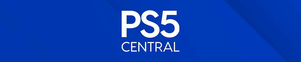 PS5-Banner.png