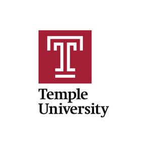 TempleU logo.jpeg