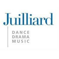 juilliard logo.jpeg