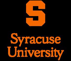 Syracuse-University-logo.png