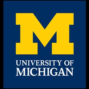 uni of michigan logo.png
