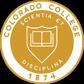 colorado college logo.png