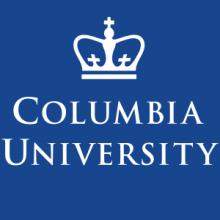 columbia_logo_.png