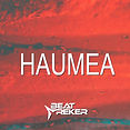 Haumea Cover HQ.jpg