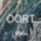 OORT Cover.jpg