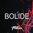 Bolide Cover.jpg