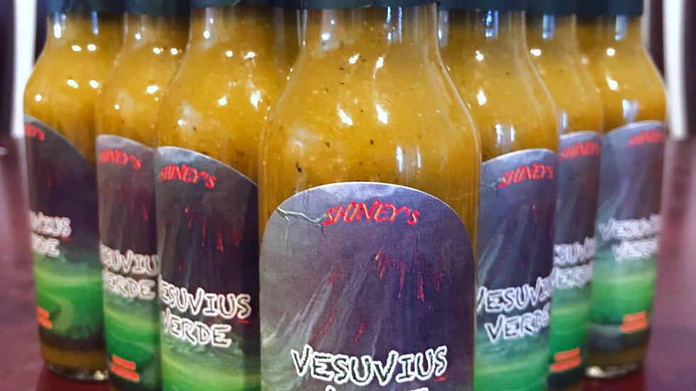 Vesuvius Verde