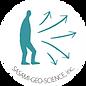 SGS_Logo2020.png