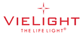 Vielight-Website-Logo-Thelifelight_3.png