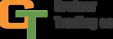 logo-no background.png