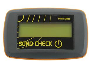 Frequenzmessgerät_mit_Hintergrund_-_Sono