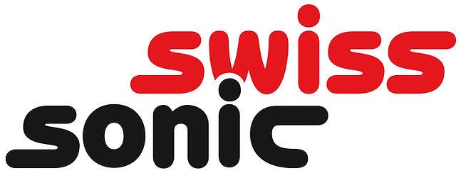 Logo 3543 x 1337.jpg