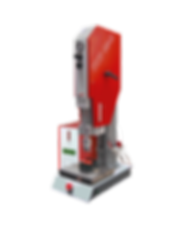 UWP-35-2_frei_mit-Generator.png