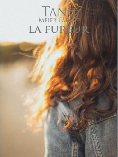 LA FUREUR