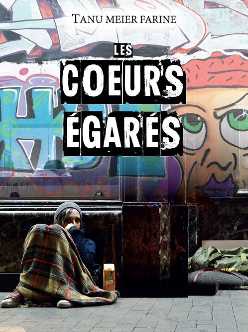LES COEURS ÉGARÉS