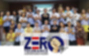 zero-01.jpg