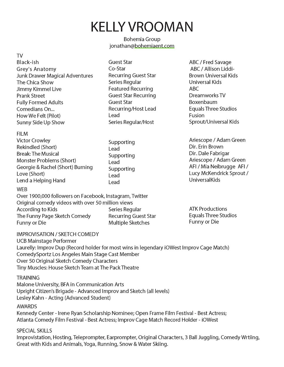 Acting Resume Dec 2020.jpg