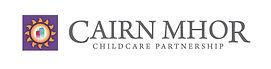 Cairn-Mhor-logo.jpg