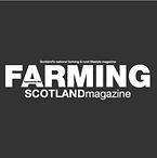 Farming Scotland Magazine.png