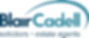 Blair-Cadell-logo.png