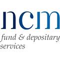ncm-logo1.png
